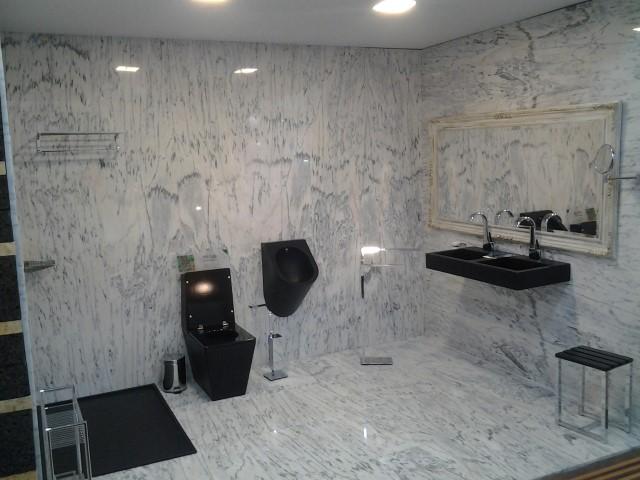 Carradinha Bathroom