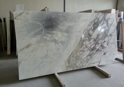 calacatta_green_slab_1