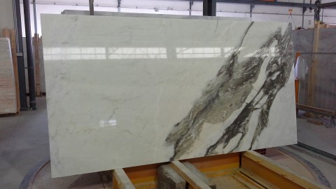 calacatta_green_slab_3