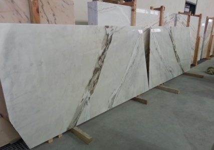 calacatta_green_slab_4